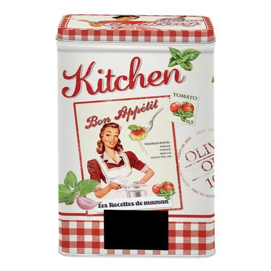 ALI71001UU-Lata-Organizadora-Vintage-Home-Kitchen-Grande