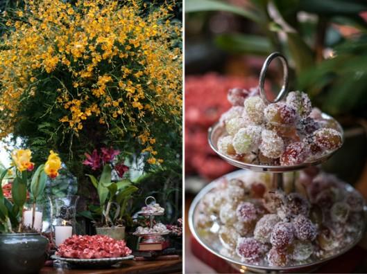decoracao-casamento-fabio-borgatto-e-telma-hayashi-fazenda-vila-rica-fotos-roberto-tamer-12