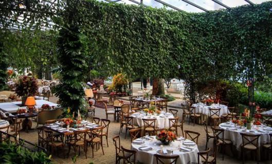 decoracao-casamento-fabio-borgatto-e-telma-hayashi-fazenda-vila-rica-fotos-roberto-tamer-17