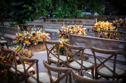 decoracao-casamento-fabio-borgatto-e-telma-hayashi-fazenda-vila-rica-fotos-roberto-tamer-2