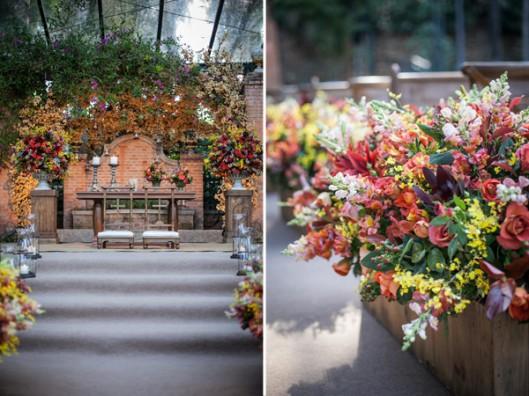decoracao-casamento-fabio-borgatto-e-telma-hayashi-fazenda-vila-rica-fotos-roberto-tamer-3