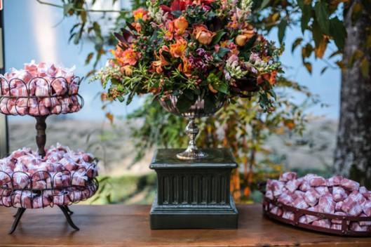 decoracao-casamento-fabio-borgatto-e-telma-hayashi-fazenda-vila-rica-fotos-roberto-tamer-30