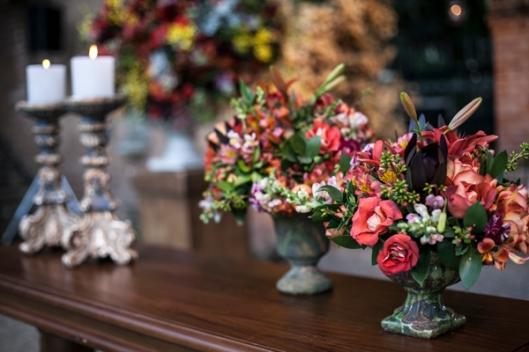 decoracao-casamento-fabio-borgatto-e-telma-hayashi-fazenda-vila-rica-fotos-roberto-tamer-4