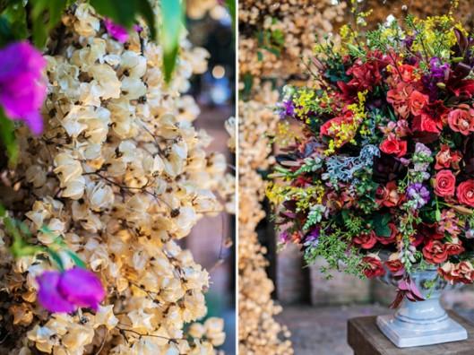 decoracao-casamento-fabio-borgatto-e-telma-hayashi-fazenda-vila-rica-fotos-roberto-tamer-5