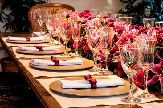 decoracao-casamento-fazenda-rosa-cenographia-8