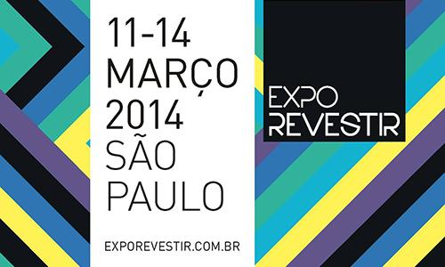 Expo-Revestir-2014_Reprodução
