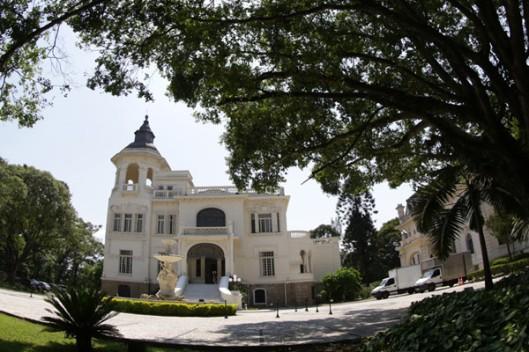 Casamento-Palacio-dos-Cedros-Fernanda-Scuracchio-1