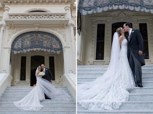 Casamento-Palacio-dos-Cedros-Fernanda-Scuracchio-13