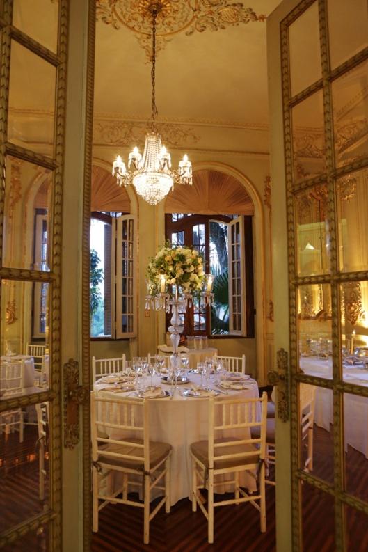 Casamento-Palacio-dos-Cedros-Fernanda-Scuracchio-18