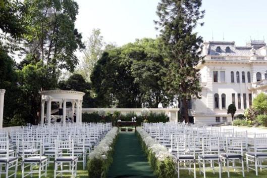 Casamento-Palacio-dos-Cedros-Fernanda-Scuracchio-2