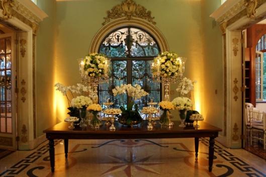 Casamento-Palacio-dos-Cedros-Fernanda-Scuracchio-20