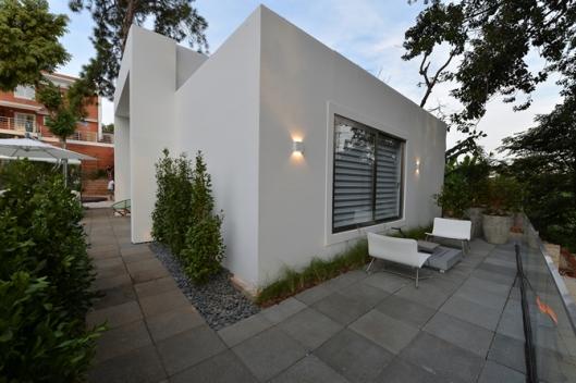 Campinas-Decor-2014-Ambiente-Loft-da-Arquiteta-Elaine-Carvalho-Blog-Solarium