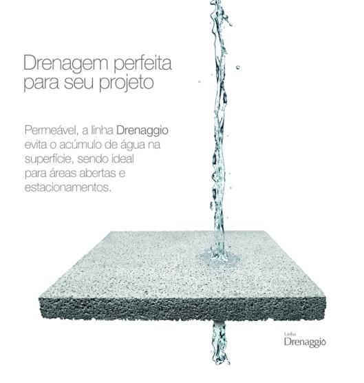 drenaggio-anuncio
