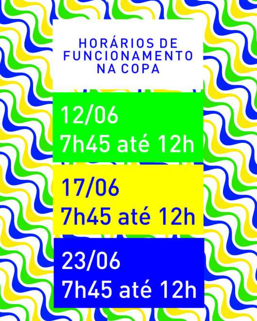 HORARIO COPA POST