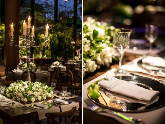 decoracao-casamento-disegno-ambientes-fotografia-roberto-tamer-14