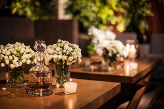 decoracao-casamento-disegno-ambientes-fotografia-roberto-tamer-20