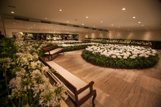 decoracao-casamento-disegno-ambientes-fotografia-roberto-tamer-26