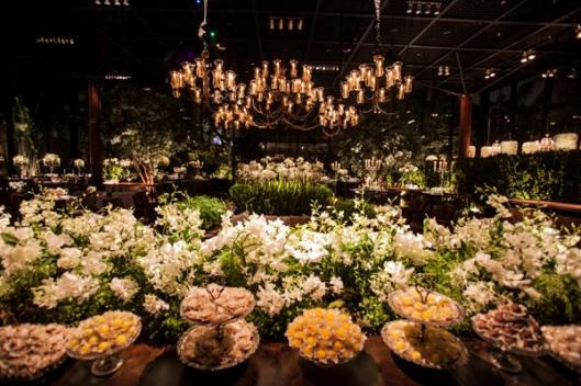 decoracao-casamento-disegno-ambientes-fotografia-roberto-tamer-5