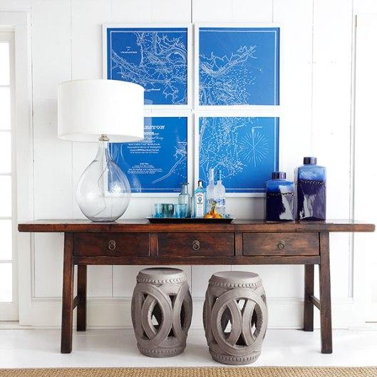 designstyle.net_drum-garden-stool