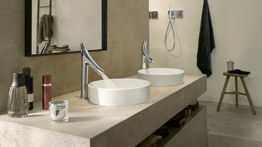 ax_axor-starck-organic-bathroom-mixer-wash-table_730x411
