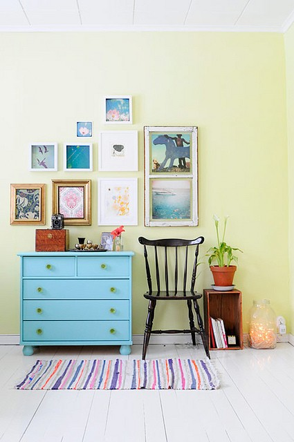 comoda-azul-cor-quarto-decoracao-casa