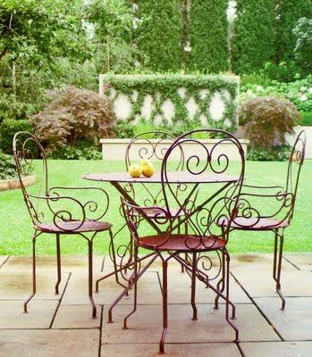 cadeiras de ferro,Country_Style_Mag_6