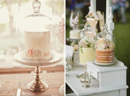 decoração-de-natal-e-fim-de-ano-pode-virar-de-casamento_0004