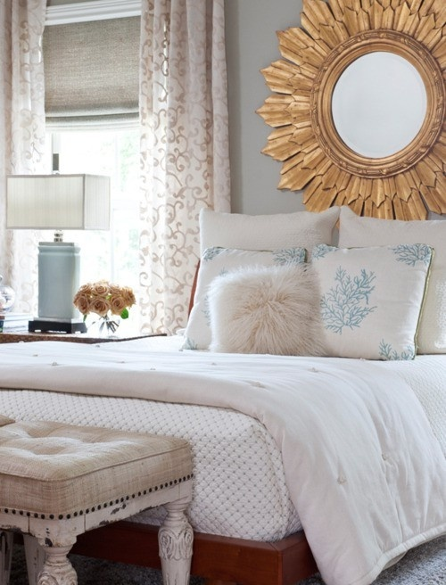 decoracao-quarto-casal (1)