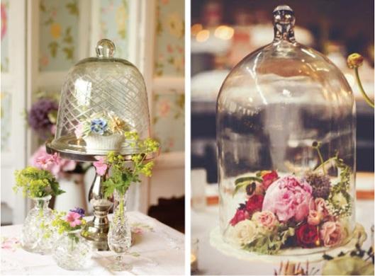 inspiracao bell jar redoma de vidro 040
