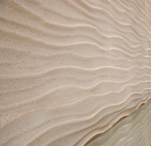 10---Duna-Crystalli-areia-Arq.-Rogério-Perez-(3)