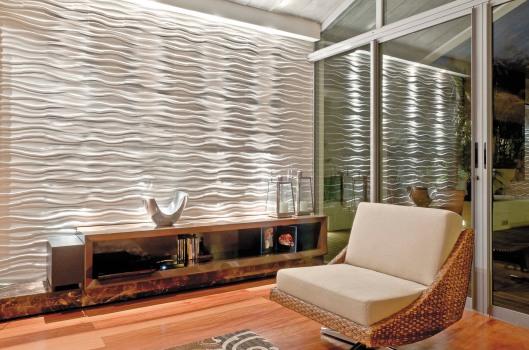 7---Duna-Paris-branco---Designers-Luciana-Koehntopp-e-Fernanda-Momesso-Reck