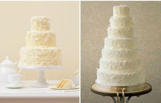 bolo-coco-casamento-noivado-peggy-porschen-martha-stewart