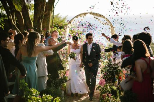 Casando-em-Recife-Confetes-002