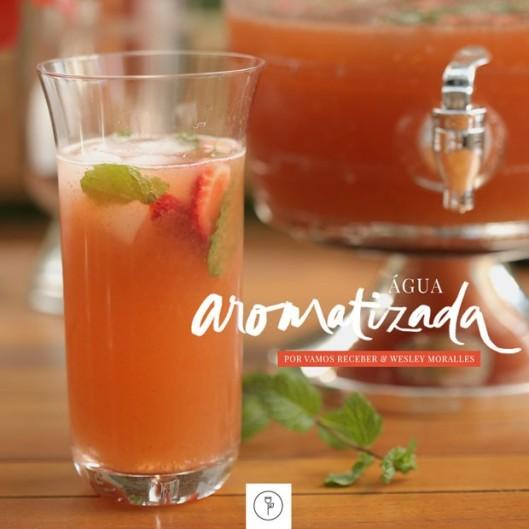 agua_aromatizada_banner