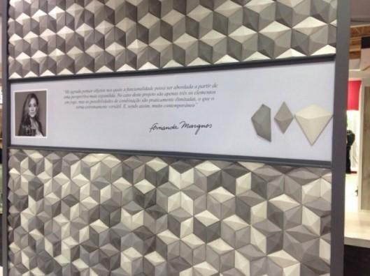 fernanda-marques-exporevestir-2015-e1425417562556