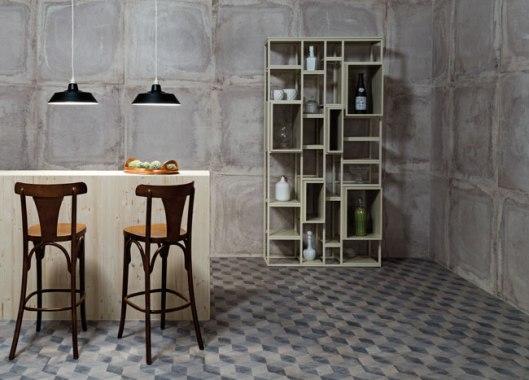 1-coleção-2015-decortiles-coleção-stark-porcelanato-acervo