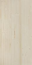 216x216-decortiles-pinus-60x120cm-01