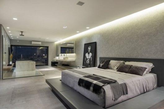decortiles-casa-cor-sp-2015-leo-shehtman-casa-8-avant-garde-60x120cm_mineral-grafite-90x90cm-04
