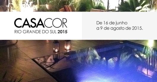 Imagem-Blog_CasaCor2015