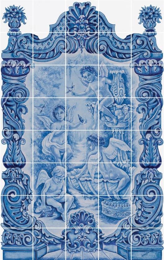azulejos-coleção-atelier-decortiles-por-jesus-fernandes