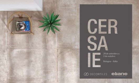 Eliane-e-Decortiles-na-Cersaie-20151-647x391