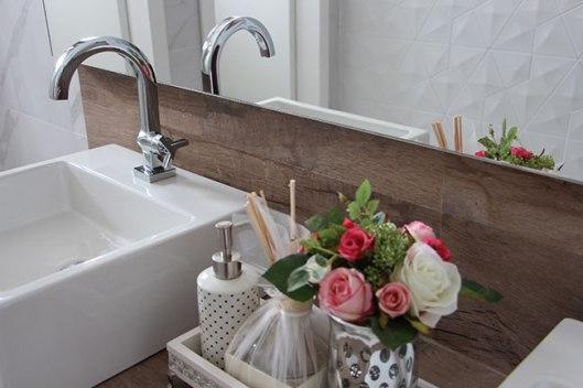 2-decoração-banheiro