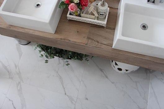 3-decorando-banheiro-feminino