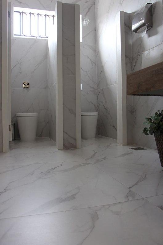6-porcenato-imita-marmore