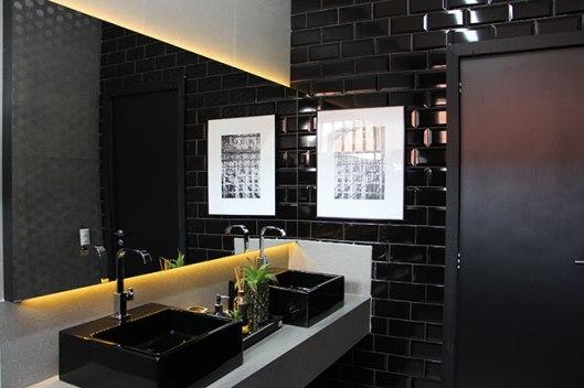 7-revestimentos-para-banheiro-masculino
