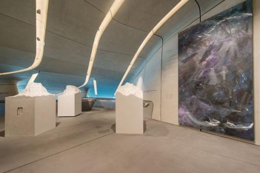 arquitetura-zaha-hadid-museu-corones-06