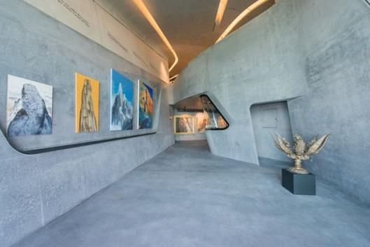 arquitetura-zaha-hadid-museu-corones-08