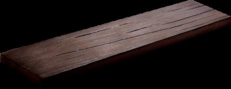 legno-antico
