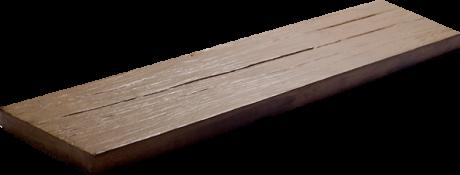 legno-avela