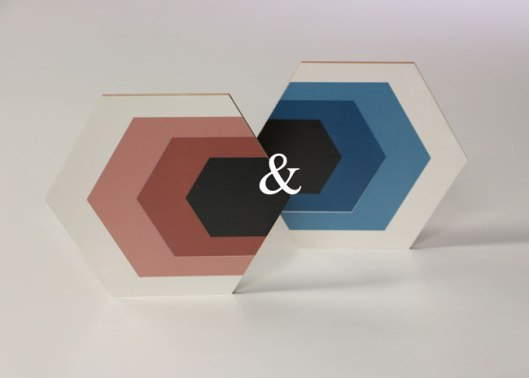 Rose-Quartz-Serenity-azulejo-geometrico-hexagonal-Decortiles
